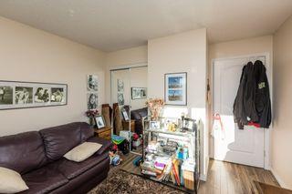 Photo 22: 320 7511 171 Street in Edmonton: Zone 20 Condo for sale : MLS®# E4225318