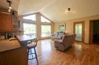 Photo 6: 69 15065 TWP RD 470: Rural Wetaskiwin County House for sale : MLS®# E4227352