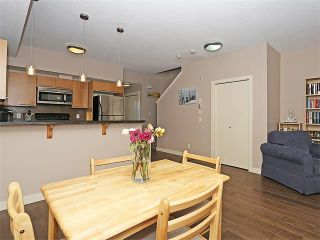 Photo 15: 207 2416 34 Avenue SW in Calgary: South Calgary House for sale : MLS®# C4094174