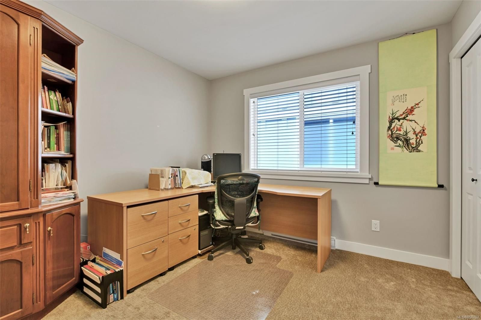 Photo 19: Photos: 1262 McLeod Pl in : La Happy Valley House for sale (Langford)  : MLS®# 858707