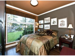 Photo 9: 3632 NICO WYND Drive in Surrey: Elgin Chantrell Townhouse for sale (South Surrey White Rock)  : MLS®# F1404265
