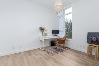 """Photo 9: 709 3557 SAWMILL Crescent in Vancouver: South Marine Condo for sale in """"ONE TOWN CENTRE"""" (Vancouver East)  : MLS®# R2430405"""