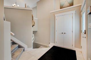 Photo 6: 57 Southbridge Crescent: Calmar House for sale : MLS®# E4254378
