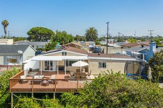 Photo 23: CLAIREMONT House for sale : 3 bedrooms : 7061 Arillo St in San Diego