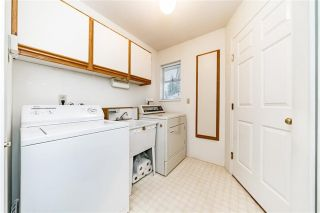 """Photo 19: 1858 WALNUT Crescent in Coquitlam: Central Coquitlam House for sale in """"LAURENTIAN HEIGHTS"""" : MLS®# R2334378"""