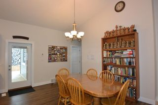 Photo 6: 1458 CHESTNUT Street: Telkwa House for sale (Smithers And Area (Zone 54))  : MLS®# R2521702
