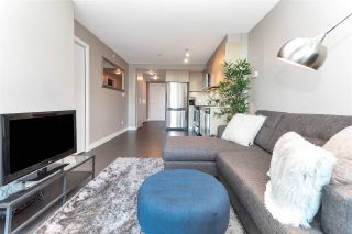 Photo 9: 1208 1325 ROLSTON STREET in Vancouver: Downtown VW Condo for sale (Vancouver West)  : MLS®# R2295863