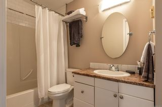 Photo 15: 396 Candy Lane in : CR Willow Point House for sale (Campbell River)  : MLS®# 876818