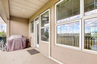 Photo 34: 303 495 78 Avenue SW in Calgary: Kingsland Apartment for sale : MLS®# A1120349