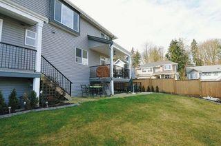 Photo 18: 23945 107 AVENUE in Maple Ridge: Albion House for sale : MLS®# R2070294