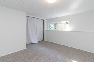 Photo 25: 326 Obed Ave in : SW Gorge House for sale (Saanich West)  : MLS®# 882113