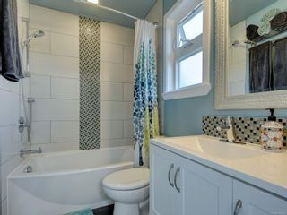 Photo 15: 2 123 Ladysmith St in Victoria: Vi James Bay Row/Townhouse for sale : MLS®# 885018