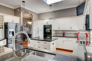 Photo 9: 139 Valley Ridge Green NW in Calgary: Valley Ridge Detached for sale : MLS®# A1038086