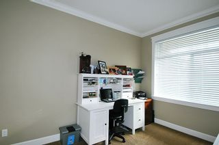Photo 12: 3 13511 240TH STREET in Maple Ridge: Silver Valley House for sale : MLS®# R2030426
