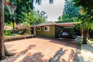 Photo 3: 1928 W 37TH Avenue in Vancouver: Shaughnessy House for sale (Vancouver West)  : MLS®# R2611901