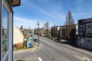 Photo 20: 301 1053 Balmoral Rd in : Vi Central Park Condo for sale (Victoria)  : MLS®# 871973