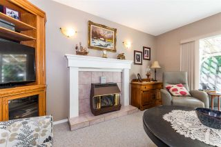 """Photo 21: 5530 HIGHROAD Crescent in Chilliwack: Promontory House for sale in """"PROMONTORY"""" (Sardis)  : MLS®# R2477701"""