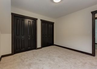 Photo 30: 655 Tuscany Springs Boulevard NW in Calgary: Tuscany Detached for sale : MLS®# A1153232