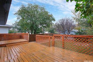 Photo 20: 1357 Aberdeen Street in Regina: Rosemont Residential for sale : MLS®# SK874099