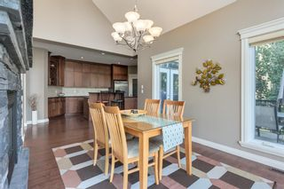 Photo 14: 124 Wentworth Lane SW in Calgary: West Springs Detached for sale : MLS®# A1146715