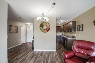 Photo 12: 308 102 Kingsmere Place in Saskatoon: Lakeview SA Residential for sale : MLS®# SK861317