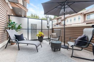"""Photo 18: 36 10480 248 Street in Maple Ridge: Thornhill MR Townhouse for sale in """"THE TERRACE"""" : MLS®# R2615332"""