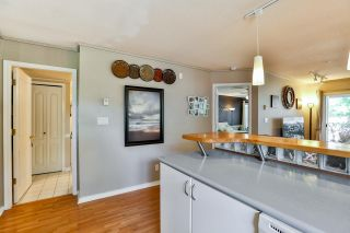 "Photo 8: 107 12130 80 Avenue in Surrey: West Newton Condo for sale in ""La Costa Green"" : MLS®# R2281478"