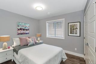 Photo 11: 7029 Brailsford Pl in Sooke: Sk Sooke Vill Core Half Duplex for sale : MLS®# 842796