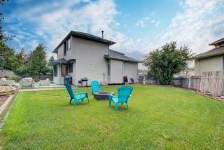 Photo 37: 11109 10A Avenue in Edmonton: Zone 16 House for sale : MLS®# E4255701