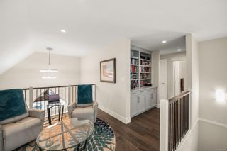 Photo 19: 2108 Champions Way in : La Bear Mountain House for sale (Langford)  : MLS®# 874142