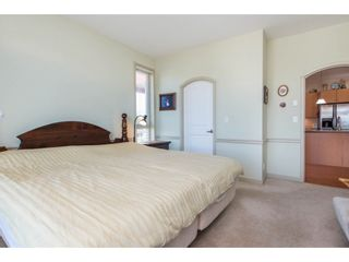 "Photo 22: 411 33485 SOUTH FRASER Way in Abbotsford: Central Abbotsford Condo for sale in ""Citadel Ridge"" : MLS®# R2565368"