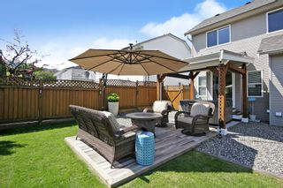 Photo 18: 5758 CANTERBURY Drive in Chilliwack: Vedder S Watson-Promontory House for sale (Sardis)  : MLS®# R2579181
