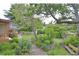 Photo 17: 783 Matheson Avenue in VICTORIA: Es Esquimalt Residential for sale (Esquimalt)  : MLS®# 337958