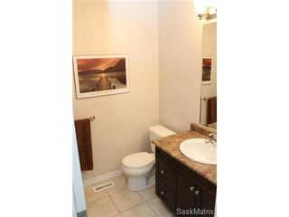 Photo 6: 1500 D Avenue North in Saskatoon: Mayfair Single Family Dwelling for sale (Saskatoon Area 04)  : MLS®# 479307
