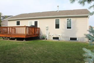 Photo 32: 122 Janet Drive in Battleford: Residential for sale : MLS®# SK870232