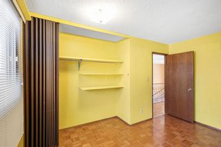 Photo 19: 128 Dovertree Place SE in Calgary: Dover Semi Detached for sale : MLS®# A1075565