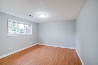 Photo 16: 22738 124 Avenue in Maple Ridge: East Central House for sale : MLS®# R2373471
