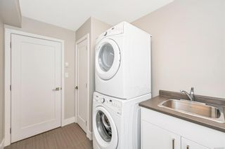 Photo 27: 2 3440 Linwood Ave in Saanich: SE Maplewood Row/Townhouse for sale (Saanich East)  : MLS®# 886907