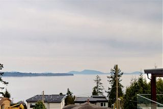 Photo 37: 14195 WHEATLEY Avenue: White Rock House for sale (South Surrey White Rock)  : MLS®# R2557580