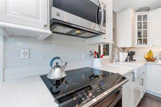 Photo 10: 267 LAURA POINT Road: Mayne Island House for sale (Islands-Van. & Gulf)  : MLS®# R2571207