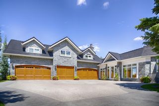 Photo 44: 6 ASPEN RIDGE Lane SW in Calgary: Aspen Woods Detached for sale : MLS®# A1014731
