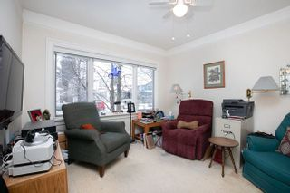 Photo 15: 3105 W 14TH AVENUE in Vancouver West: Home for sale : MLS®# R2340276