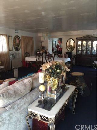 Photo 10: 738 W 141st in Gardena: Residential for sale (116 - North Gateway)  : MLS®# IN19025461