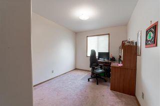Photo 15: 10 Meadow Ridge Drive in Winnipeg: Richmond West Residential for sale (1S)  : MLS®# 202006400