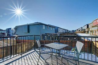 Photo 43: 53 SAGE BLUFF View NW in Calgary: Sage Hill Detached for sale : MLS®# C4296011