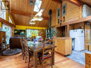Photo 2: 1322 VANCOUVER BLVD. in Savary Island: Recreational for sale : MLS®# 16137