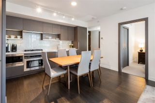"""Photo 7: 1030 68 SMITHE Street in Vancouver: Downtown VW Condo for sale in """"One Pacific"""" (Vancouver West)  : MLS®# R2616038"""