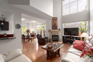 "Photo 19: 46 40750 TANTALUS Road in Squamish: Garibaldi Estates Townhouse for sale in ""Meighan Creek"" : MLS®# R2489735"