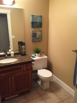 Photo 8: 10463 SLATFORD Street in Maple Ridge: Albion House for sale : MLS®# R2159423