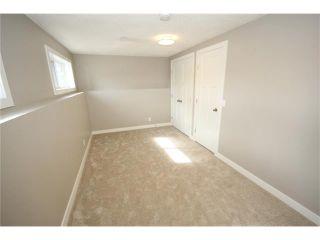 Photo 24: 20 ALCOCK Street: Okotoks House for sale : MLS®# C4104767